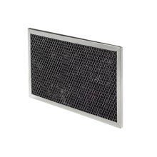 Frigidaire Dual Charcoal-Grease Air Filter for Microwaves