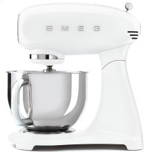 Stand Mixer White