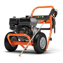 HH42 - 4200 PSI Pressure Washer