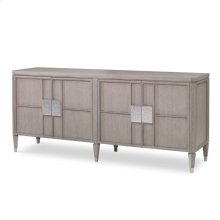 Harrison Sideboard - Grey