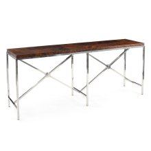 Chatou Console Table