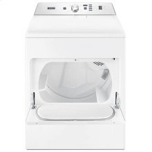 Crosley Professional Dryer - White