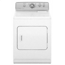 Centennial® Electric Dryer