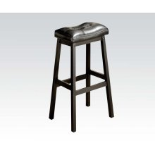 BAR STOOLS (SET OF 2)