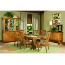 Highland Park China Hutch Product Image