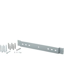 Vent Hood Hardware Installation Kit