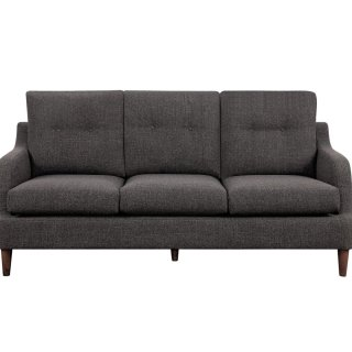 Cagle Sofa Gray