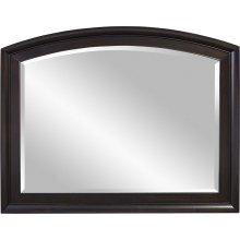 Vibe Dresser Mirror