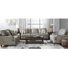 17265 Loveseat