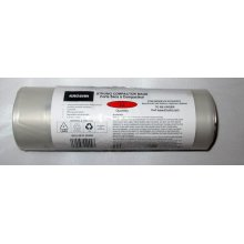 Compactor Bags for Krushr Models K015 and K021