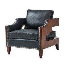 Winterborne Upholstered Chair, #plain#