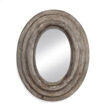 Logan Wall Mirror