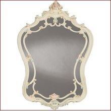 Mirror W907 Lacatta