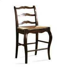 853-003 Counter Stool