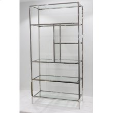 Cromwell Etagere