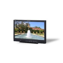 21-INCH MULTI-FORMAT LCD MONITOR (LED BACKLIT)