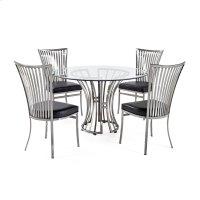 Genesis Dining Set Product Image