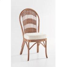 Bermuda Side Chair