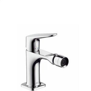 Chrome Bidet Faucet Product Image