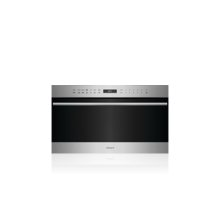 """30"""" E Series Transitional Drop-Down Door Microwave Oven"""