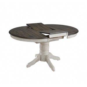 Vintage Estate Dining Table