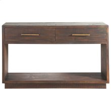 Woodrow Console Table