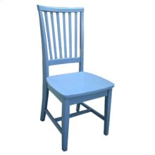 Mission Side Chair 265