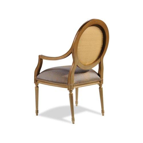 Moncler Chair