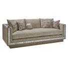 Nebula Sofa Product Image