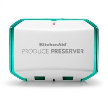 Produce Preserver - Other