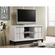 Akerson TV Stand Cha Product Image