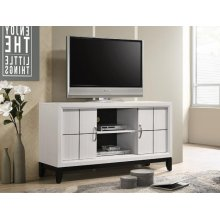 Akerson TV Stand Cha