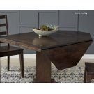 DROP LEAF TABLE Product Image