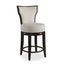 Brockton Counter Height Dining Stool
