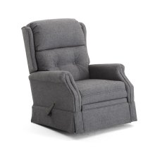 KENSETT Medium Recliner