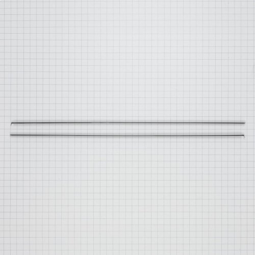 Built-In Oven Side Trim Kit - Other