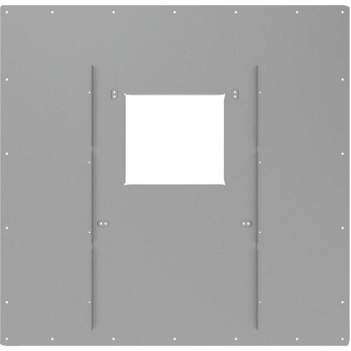 Roofplate for 600 CFM blowers RFPLT600P RFPLT600P