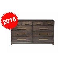 Parkhill Dresser