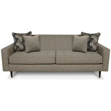 SoHo Living Zane Sofa 5F05