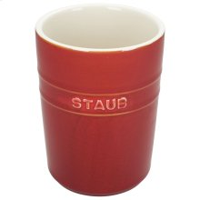 Staub Ceramics Ceramic Utensil holder