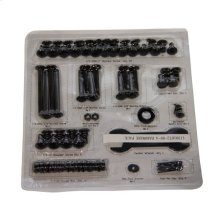 11301672-88-4 Hardware Pack