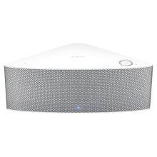 Samsung M7 (White) Wireless Audio Speaker