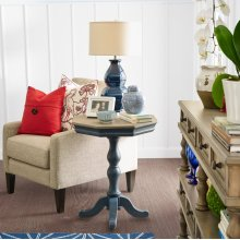 Laurel Grove Accent Table