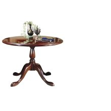 Queen Anne Conference Table
