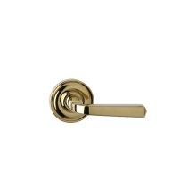 Elite 334B - Lifetime Brass