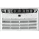 Frigidaire 8,000 BTU Built-In Room Air Conditioner- 115V/60Hz Product Image