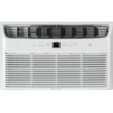 8,000 BTU Built-In Room Air Conditioner- 115V/60Hz