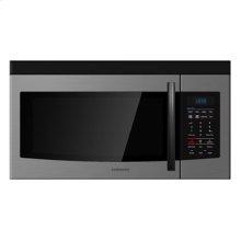 1.6 cu. ft. OTR Microwave