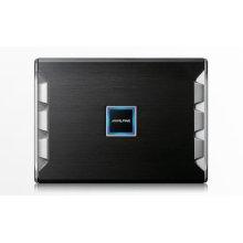 Mono Digital Amplifier