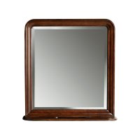 Storage Mirror Product Image
